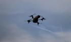 سورية: إسقاط طائرة مسيرة في أجواء جبل الشيخ