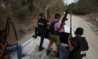 في مكسيك العصابات... قاتل يروي قصته