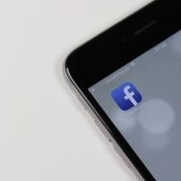 """""""فيسبوك"""" تعلق عمل عشرات آلاف التطبيقات"""
