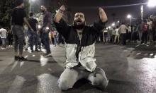 """مظاهرات مصر: """"العربي"""" أول من رصد؛ """"الجزيرة"""" تسيطر وإعلام النظام """"ميّت"""""""
