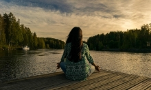 حمّامك وبريدك الإلكتروني: ماذا تكشف عاداتك اليومية عن شخصيتك؟