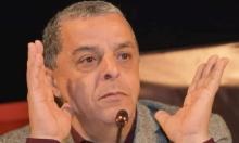 المخرج المغربي الجوهري: نعاني من تهميش الثقافة السينمائية