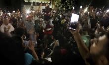 تعزيزات أمنية في القاهرة ودعوات لمليونيّة الجمعة