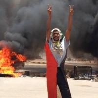 السودان: آلاف الطلاب يتظاهرون للمطالبة بالخبز وبالوقود