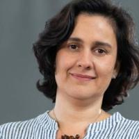 سحبُ جائزة من روائية بريطانية تعارضُ إسرائيل وإدانة حقوقيّة