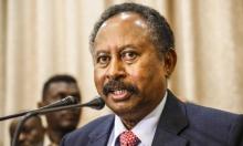السودان: قرار بتشكيل لجنة تحقيق في القمع الدموي لاعتصام الخرطوم
