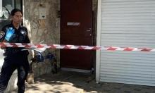 النقب: عائلة أبو سبيت تفند ادعاء الشرطة حول وفاة ابنها بحيفا