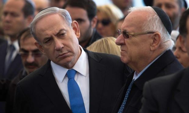 هل سيطلب نتنياهو عفوا رئاسيا للنجاة من السجن؟