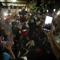 مصر: البورصة تواصل الهبوط متأثّرة بالتّظاهرات