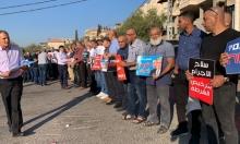 مطالبة بإعلان حالة طوارئ لمحاربة جرائم القتل بالمجتمع العربي