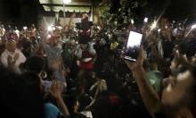 مصر: البورصة المصرية تواصل الهبوط متأثّرة بالتّظاهرات