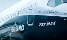 تحقيقات: خلل في طائرة بوينغ 737 ماكس أدى لتحطمها