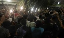 النظام المصري يفرض قيودا على مواقع إخبارية ومنصات اجتماعية