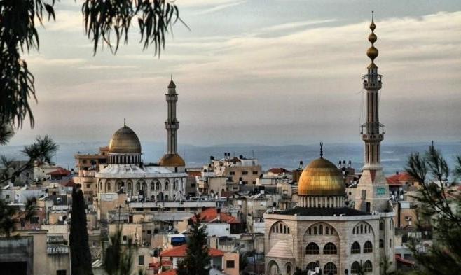 الهيئة العامة للمجلس الإسلامي للإفتاء تدعو لمقاطعة تجار السلاح