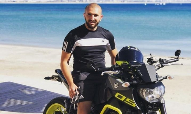 6 ضحايا خلال 4 أيام: مقتل محمد طبراني بجريمة إطلاق نار في عكا