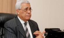 مصر: حملة اعتقالات تطال المئات أبرزهم الأكاديمي حسن نافعة