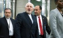 عقوبات أميركية على شخصيات وكيانات صينية على صلة بإيران