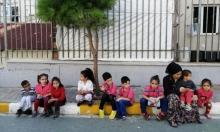 زلزال قوي يهز إسطنبول وانقطاع واسع بشبكات الاتصال