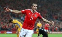 """تصفيات يورو 2020: """"ويفا"""" يسحب عقوبة سلوفاكيا أمام ويلز"""