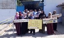 #طالعات في رفح بغزّة