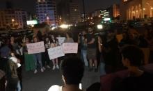 #طالعات في بيروت