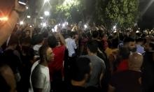 الاحتجاجات المصرية كلفت البورصة 60 مليار جنيه