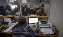 قطاع غزة: صرف المنحة القطرية لـ100 ألف أسرة