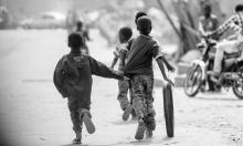 نيجيريا: 300 حالة اغتصاب لطلاب في مدرسة لتحفيظ القرآن