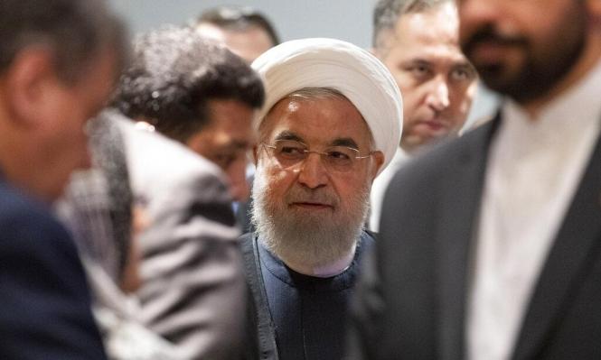رغم ضغوط دولية: أميركا وإيران ترفضان التراجع عن مواقفهما