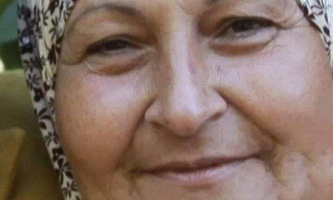 يافا: تمديد اعتقال مشتبهين بجريمة قتل صبرية أبو سيف