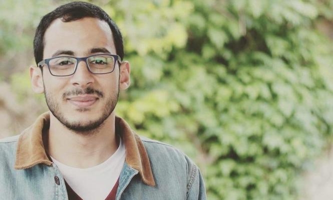طولكرم: فقدان آثار ناشط حقوقي منذ عشرة أيام وترجيح اعتقاله