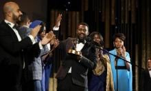 الأفلام السّودانيّة تتصدّر جوائز مهرجان الجونة السينمائي
