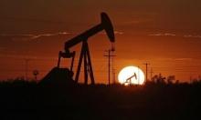 أسعار النفط تتكبد خسارة أسبوعية متأثرة بتباطؤ النمو الاقتصادي