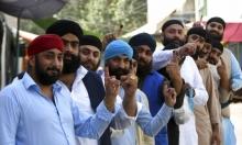 الانتخابات الأفغانيّة: مشاركةٌ ضعيفة خوفًا من التهديدات الأمنيّة والتّزوير