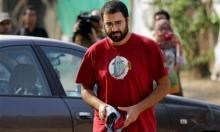 مصر: الأمن يعتقل الناشط الشبابي علاء عبد الفتاح