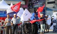"""""""النهضة"""" التونسية تتخذ إجراءات قانونية ضد قناة """"العربية"""" السعودية"""