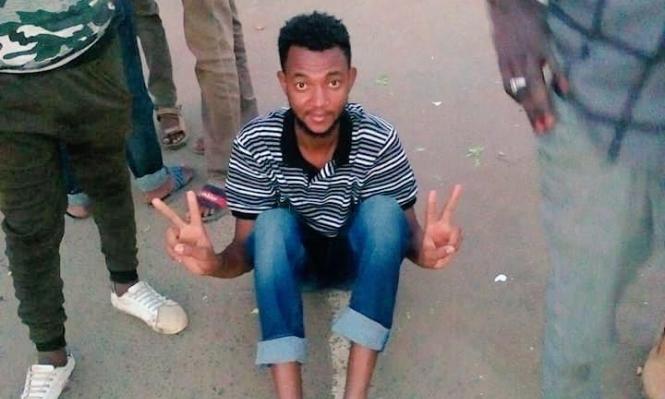 الخرطوم تستدعي السفير المصري احتجاجا على اعتقال طالب سوداني