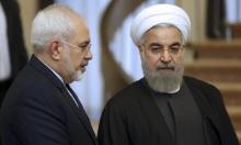 """""""رسائل سعودية إلى إيران عبر وسطاء"""""""