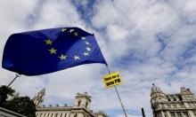 منطقة اليورو تسجل أدنى معدلات بطالة منذ عام 2008