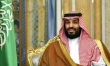 بن سلمان: الحرب بين السعودية وإيران ستكون كارثية