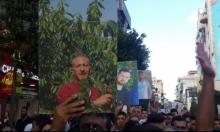 """""""المشتركة"""" تطالب مندلبليت بتحقيق فوري حول """"تعذيب العربيد"""""""