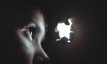 ارتفاع خطير بمشاهد استغلال الأطفال جنسيا على الإنترنت