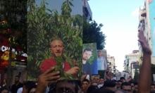 """""""الضمير"""" تحمل الاحتلال المسؤولية عن حياة الأسير العربيد"""
