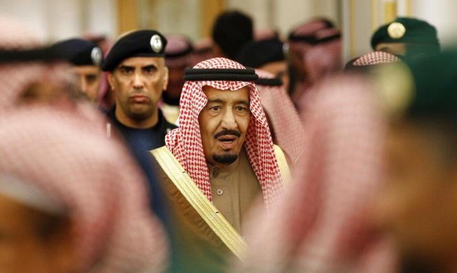روايات مقتل حارس الملك السعودي.. أيها صحيحة؟