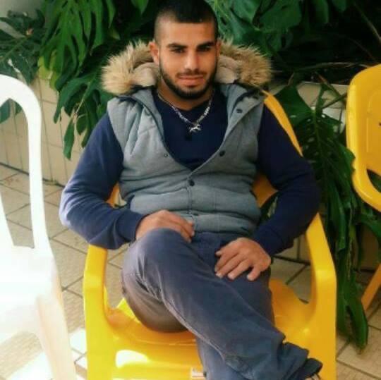 مقتل شقيقين وإصابة آخرين بجريمة إطلاق النار في مجد الكروم