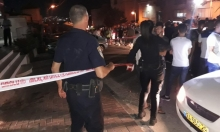 دير حنا: أنباء عن إصابة شخصين في جريمة إطلاق نار