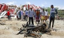 العفو الدولية تتهم واشنطن بقتل مدنيين في الصومال