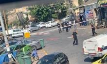 الفريديس: إصابة امرأة في جريمة إطلاق نار