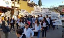 """""""المتابعة"""" تؤكد: الإضراب العام يشمل كافة المدارس"""