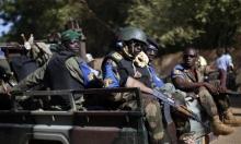 مقتل 25 جنديا و15 مسلحا في معارك عنيفة في مالي